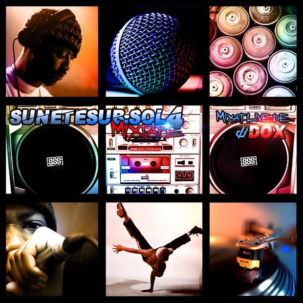 00.-Coperta-Sunete-Sub.Sol-Mixtape-Vol.4-Mixat-Live-de-DJ-Dox-2013-620x620
