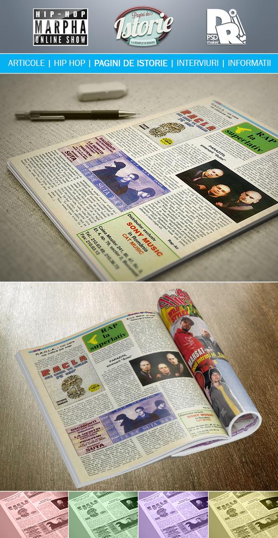 Rap-la-superlativ-(revista-Rock-&-Pop,-nr.-6,-decembrie-1997)