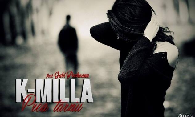 K-Milla