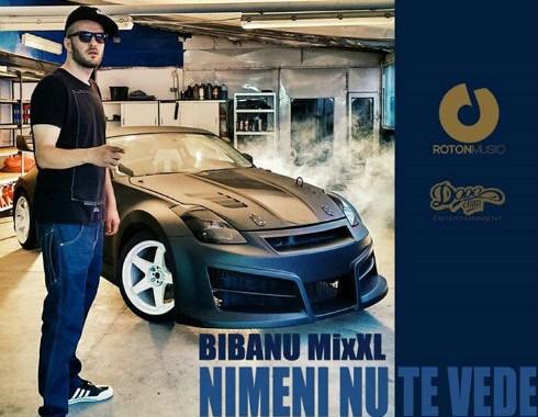 Bibanu