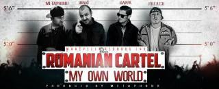 Romanian Cartel
