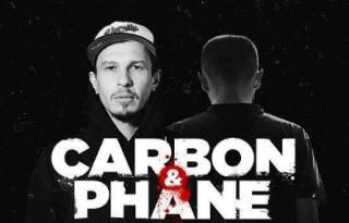Carbon & Phane