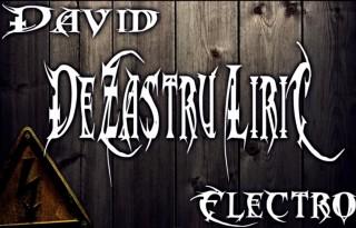 David Electro
