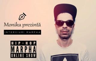 Phane-mic-#leapsa