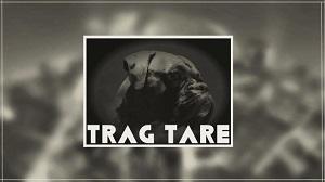 Hello mami - Trag tare