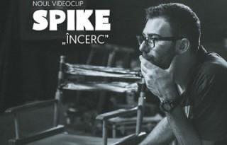 Spike - Incerc