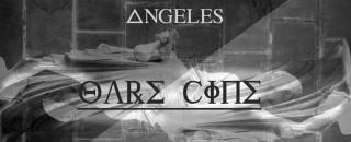 Angeles - Oare cine