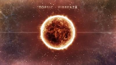 Topsic - vibreaza