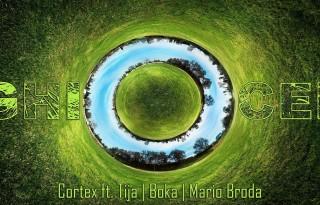 Cortex Tija Boka