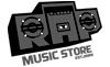 rapmusicstore